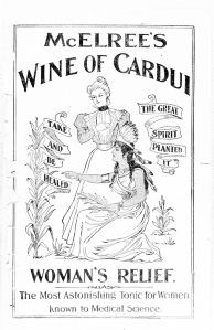wine-of-cardui-lr