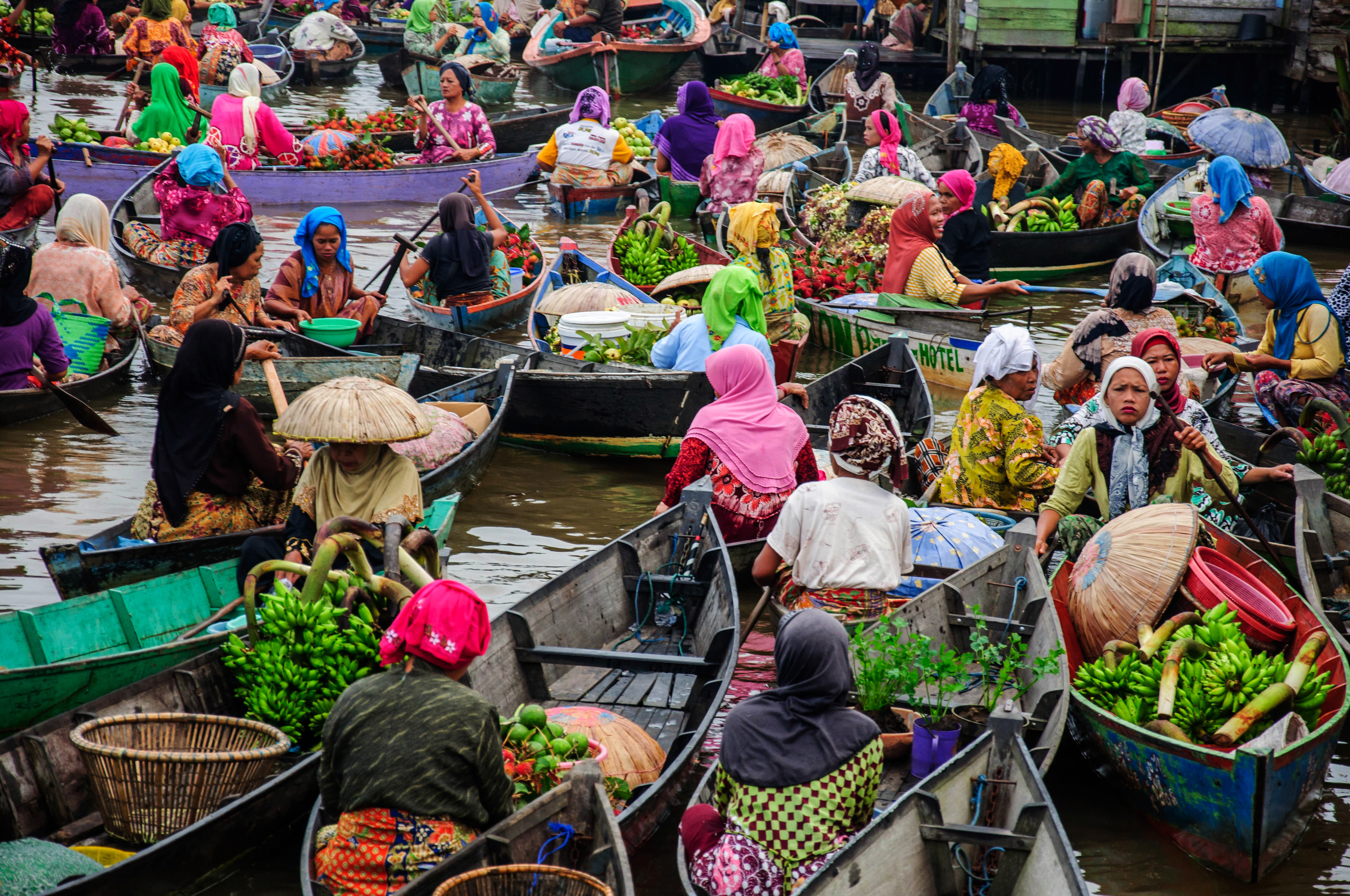 floating-market-lok-baintan-6